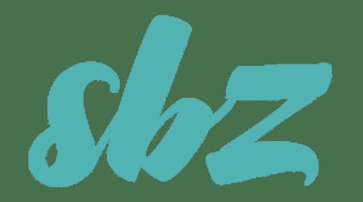Learn with SBZ