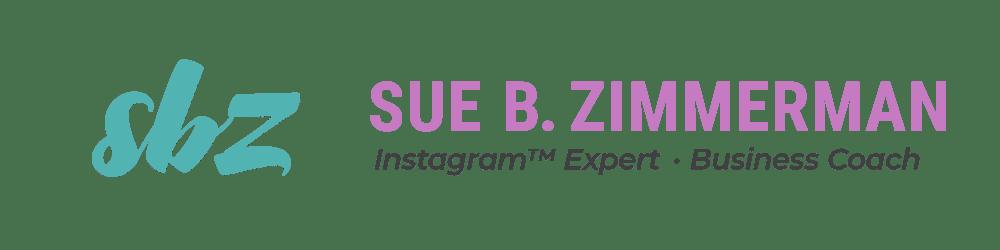 SBZ logo